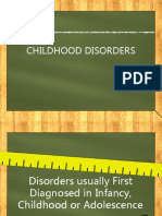 childhooddisorders-151209082846-lva1-app6892.pdf