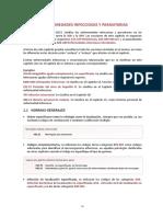 NORMATIVA DE ENFERMEDADES INFECCIOSAS) (3).pdf