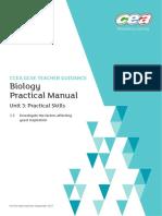 Revised-GCSE-BIOL-REVISED-Support-22590.pdf