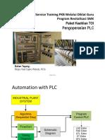 4. Otomasi dengan PLC.pptx