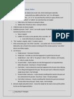 SC Strategies Checklist - I.pdf