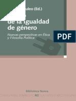 el reto de la igualdad de género.pdf