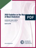 Guidelines-Made-Simple-Tool-2018-Cholesterol.pdf
