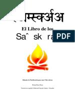 El libro de los samskaras.pdf