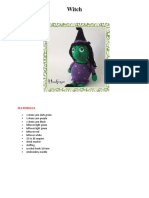 Witch  Green.pdf