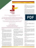 leafleten(1).pdf