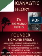 psychoanalytictheory2-121213222649-phpapp02.pdf