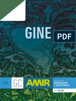 Ginecología y Obstetricia.pdf