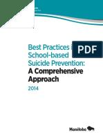 ysp_bestpractices