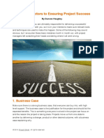 eight-key-factors-to-ensuring-project-success.pdf