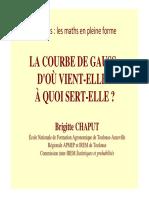LA_COURBE_DE_GAUSS.pdf