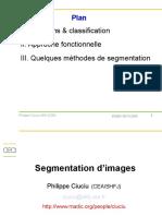 segmentationesiea2