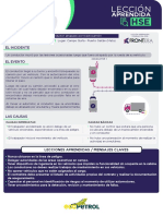 LECCION APRENDIDA_FRONTERA.PDF