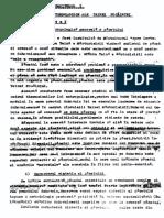 Materiale suplimentare.pdf