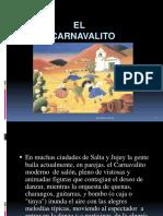 trabajogrupalelcarnavalito-131026164518-phpapp02.pdf