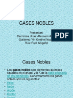 GASES NOBLES.ppt