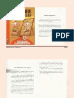 Pinóquio às avessas LIVRO.pdf