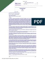11. US vs. Gonzaga.pdf