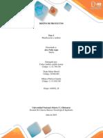 Fase2 Planificación y Analisis Grupo 102085 19