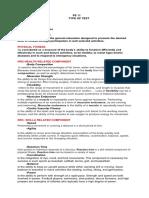 PE-11-summary-4exam.docx