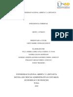 CONSOLIDADO INTELIGENCIA COMERCIAL.docx