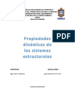 333066197-Propiedades-Dinamicas-de-Los-Sistemas-Estructurales-Pablo.docx