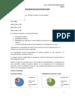 INFORME de DIAGNOSTICO 2019 Esc Vicente Lopez y Planes Completo