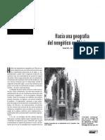 Hacia_una_geografa_del_neogtico_en_Mxico.pdf