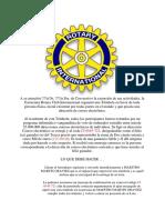 formulario (1).pdf