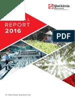tkim_annual_report_2016.pdf