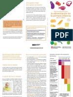 alimentación infantil.pdf