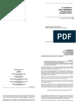 problemas matematica.pdf