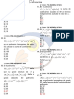 1.1.8 AlgeprePolinomproblemUNAL