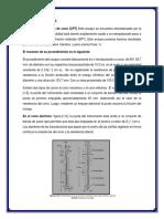 TAREA DE FUNDACIONES.docx