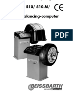 MT510.pdf