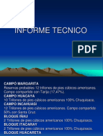 proyecciones hidrocarburiferas en el departamento de Chuquisaca