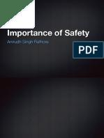 Safety 8_12.pdf
