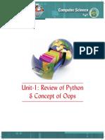 12th phython unit-1.pdf