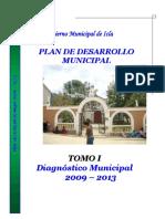 PDM_ICLAS.pdf