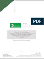 Extensión universitaria, proyección social y su relación con la investigación y formación profesional en el marco del proceso de acreditación universitaria en la FII