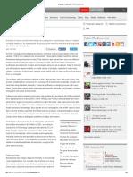 Lectura 1 Aspectos Económicos de Los Biocatalizadores.