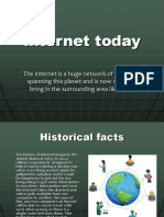 Internet today.ppt