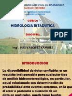 1. INTRODUCCION.pptx