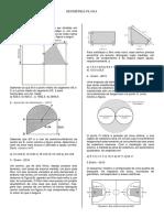 Matematica Figura Plana