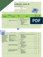Proiectare_info_Cl_VIII.doc