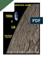 terra-lua.pdf