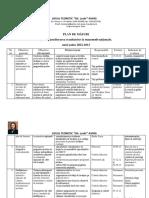 Plan-de-masuri-examene-nationale.pdf