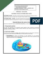 FATORES VIVOS E FATORES NÃO.docx