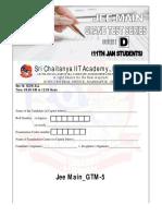28-12-18_Sr. ICON ALL_Jee-Main_GTM-5_QP_Code-D.pdf