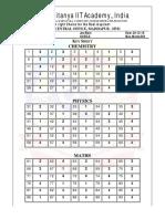 28-12-18_Sr. ICON ALL_Jee-Main_GTM-5_Key & Sol's_Code-D.pdf